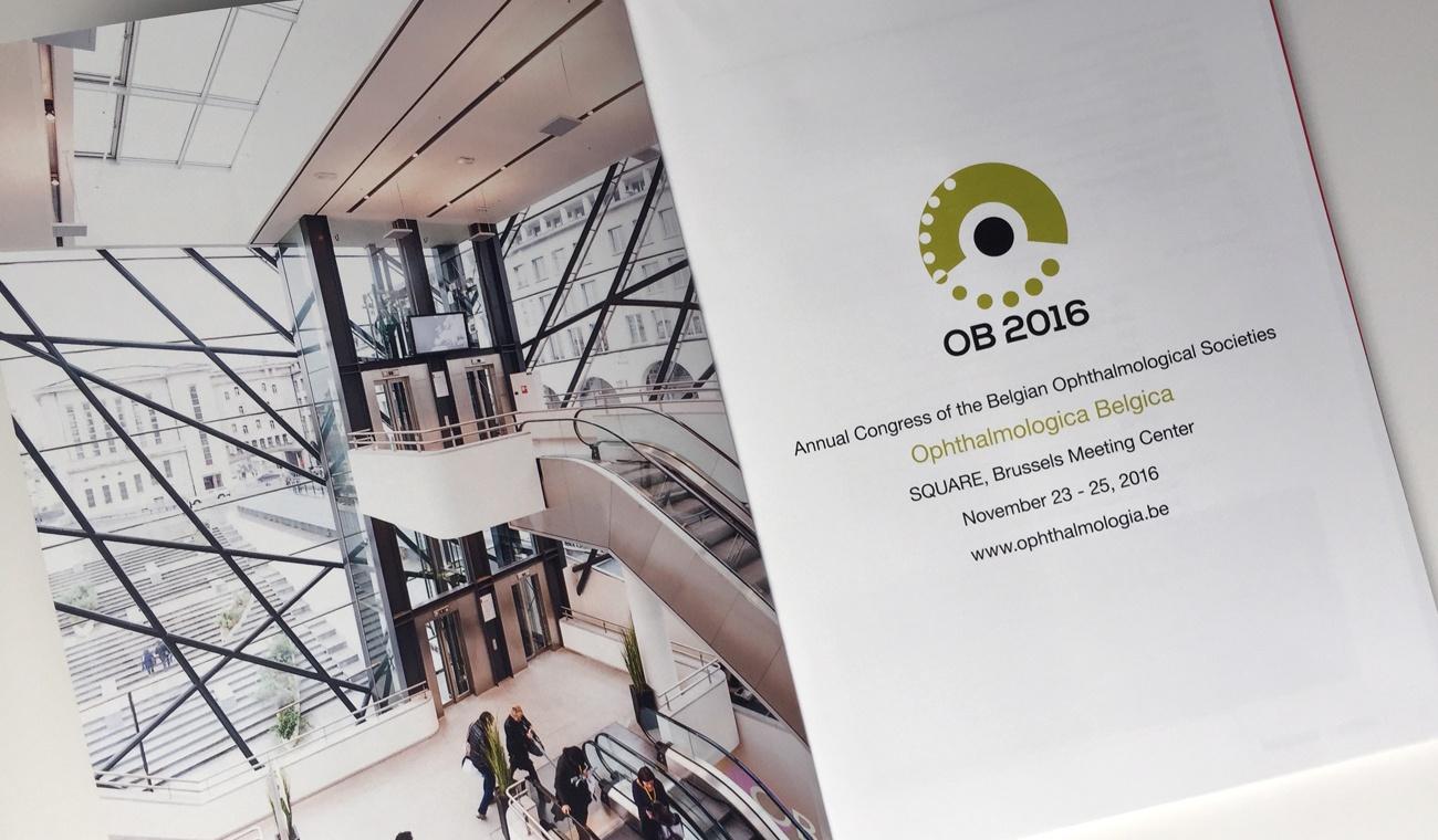 Opmaak OB 2016 programmaboek